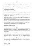 Benutzungsordnung Sportstaetten ab 01.01.2013 - Messe Karlsruhe - Page 7