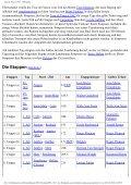 Tour de France 1967 - Wikipedia - Page 2