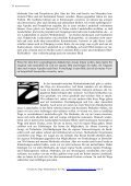 Text zur Methodenlandschaft - Methodenpool - Page 2