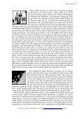 Text zur Methodenlandschaft - Methodenpool - Page 3