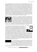 Text zur Methodenlandschaft - Methodenpool - Page 5