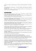 Moderation/Metaplan - Methodenpool - Seite 2