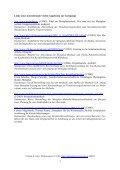 Moderation/Metaplan - Methodenpool - Seite 3