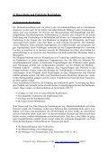 Moderation/Metaplan - Methodenpool - Seite 4