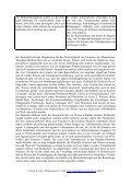 Moderation/Metaplan - Methodenpool - Seite 7