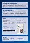 Die Anzeigen-Sonderveröffentlichung erscheint am 24 ... - FAZ.net - Seite 2