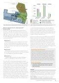 Forschungsbericht 2012 - Inixmedia.de - Page 7