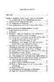 Dasein - Monoskop - Page 6