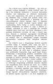 Az infláció mérlege - Page 4