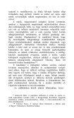 Az infláció mérlege - Page 5