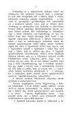 Az infláció mérlege - Page 7