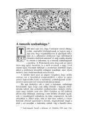 1908 10 Október