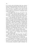 1908 10 Október - Page 4