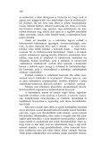 1908 10 Október - Page 6