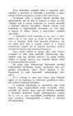 A SZLÁV ÁRAMLATOK ÉS HAZÁNK - Page 4