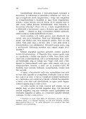1903 09 Szeptembe - Page 2