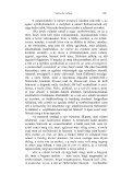 1903 09 Szeptembe - Page 3