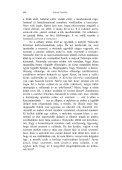 1903 09 Szeptembe - Page 4