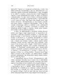 1903 09 Szeptembe - Page 6