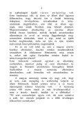 Élményeim. Néhány lap 1825-ből 1852-ig terjedő nyilvános pályám ... - Page 5