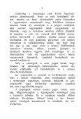 Élményeim. Néhány lap 1825-ből 1852-ig terjedő nyilvános pályám ... - Page 6