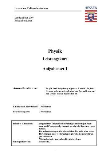 Metzler Physik Losungen Pdf