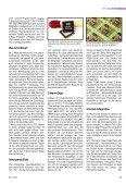 Vom Chip zum Heimnetz Z-Wave - Page 2