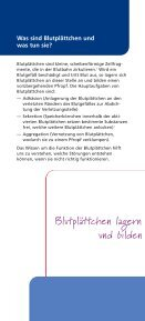 Platelet German final_v2_09.03..PDF - Page 2
