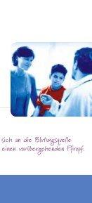 Platelet German final_v2_09.03..PDF - Page 3