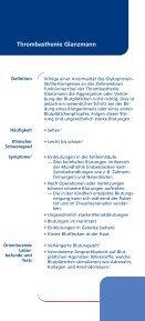 Platelet German final_v2_09.03..PDF - Page 4