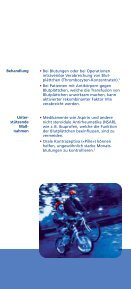 Platelet German final_v2_09.03..PDF - Page 5