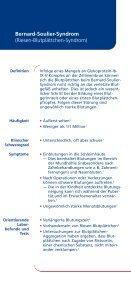 Platelet German final_v2_09.03..PDF - Page 6