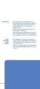 Platelet German final_v2_09.03..PDF - Page 7