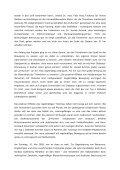 PM Fazit D-Run - Novo Nordisk Deutschland - Page 2