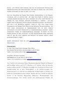 PM Fazit D-Run - Novo Nordisk Deutschland - Page 3