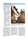 Kanalisation Nürnberg - Stadt Nürnberg - Seite 3