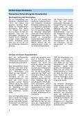 Kanalisation Nürnberg - Stadt Nürnberg - Seite 6