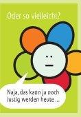 Kampagne für familienbewusste Personalpolitik - Stadt Nürnberg - Seite 5
