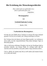 Die Erziehung des Menschengeschlechts.pdf