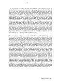 ST. GALLER ORGELFREUNDE OFSG - Seite 4