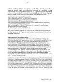 ST. GALLER ORGELFREUNDE OFSG - Seite 7