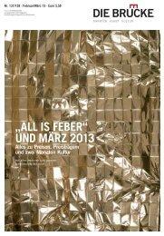 Raaba-grambach single frauen: Gleisdorf flirten kostenlos