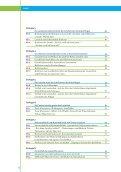 Förderung der Lesemotivation - Seite 6