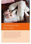 DER BESTSELLER - Libri.de - Seite 7