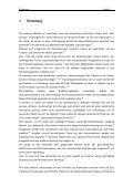 Doktorarbeit komplett2 _Endversion - OPUS - Universität Würzburg - Seite 5
