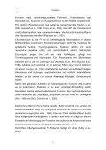 Genotyp-Phänotyp Korrelation bei Fanconi Anämie - OPUS ... - Seite 5