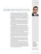Forschungsagenda Logistik 1/2013 - Seite 3