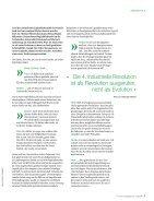Forschungsagenda Logistik 1/2013 - Seite 7