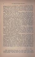 Ausgewählte Werke in Zwölf Bänden - Scholars Portal - Seite 6