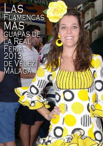 FeriaVelez2013.pdf